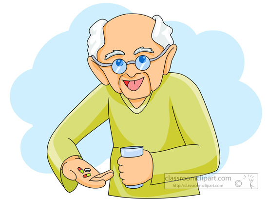 Very old man clipart jpg black and white stock Free Old Man Clipart, Download Free Clip Art, Free Clip Art ... jpg black and white stock