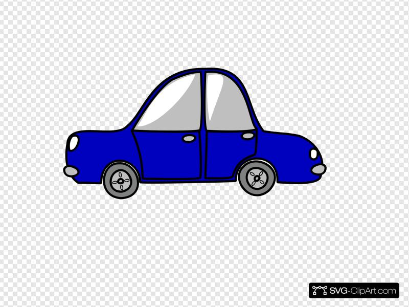 Very tiny clipart png royalty free download Free Blue SVG Clipart and PNG icon - Page 39 - SVG Clipart png royalty free download
