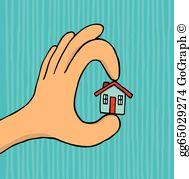 Very tiny clipart clip free library Tiny Clip Art - Royalty Free - GoGraph clip free library