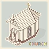 Vestry clipart png library library Vestry Clip Art - Royalty Free - GoGraph png library library