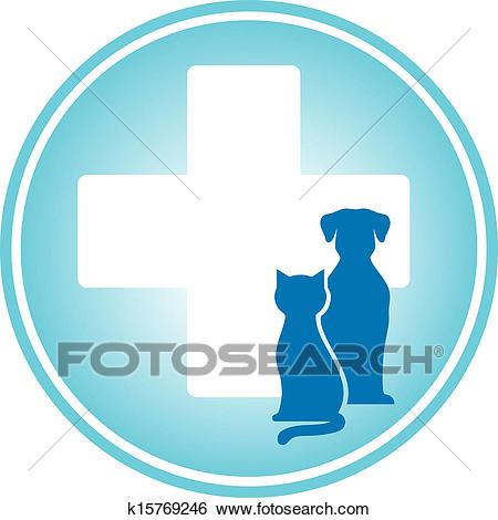 Vet symbol clipart png royalty free library Vet symbol clipart 4 » Clipart Portal png royalty free library