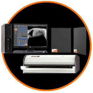 Vet x-ray machine clipart jpg black and white stock Veterinary Digital X-Ray Equipment   DR, CR, Portable X-Ray ... jpg black and white stock