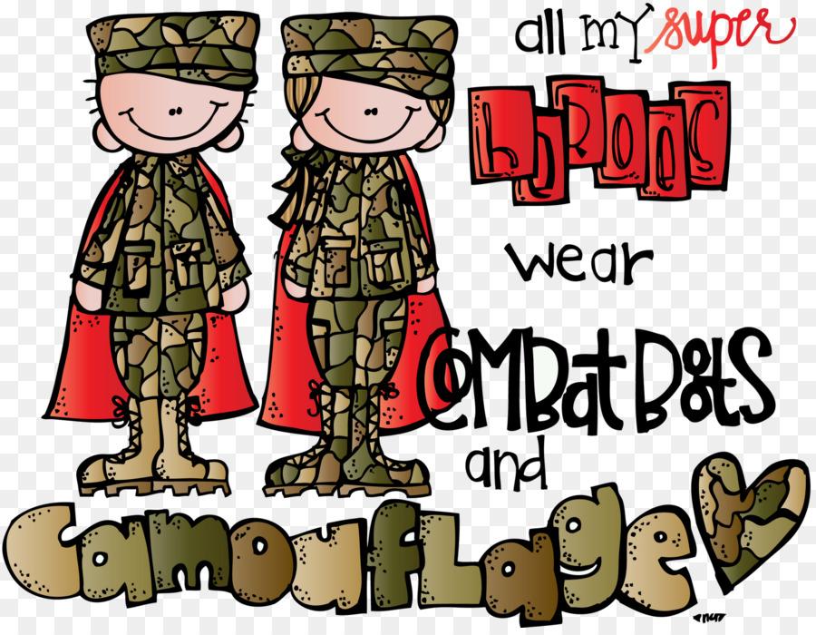 Veteran cartoon clipart svg Veterans Day Veteran Soldier clipart - Soldier, Text ... svg