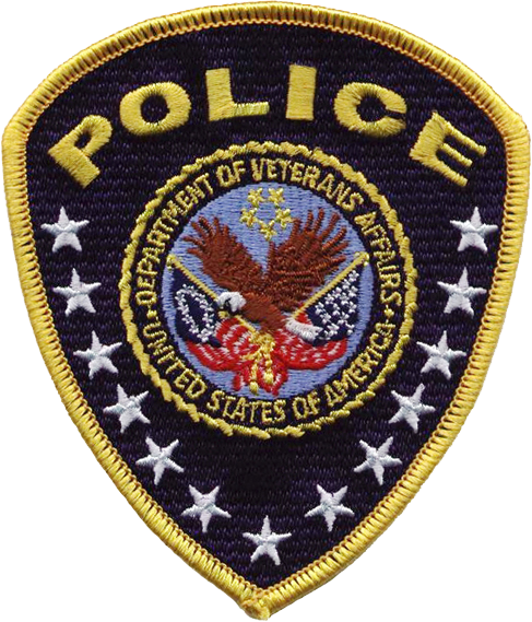 Veterans affairs logo clipart clip art freeuse stock United States Department of Veterans Affairs Police - Wikipedia clip art freeuse stock