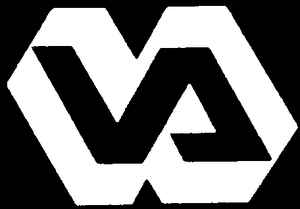 Veterans affairs logo clipart clip art black and white download The Veterans Administration Label | Releases | Discogs clip art black and white download