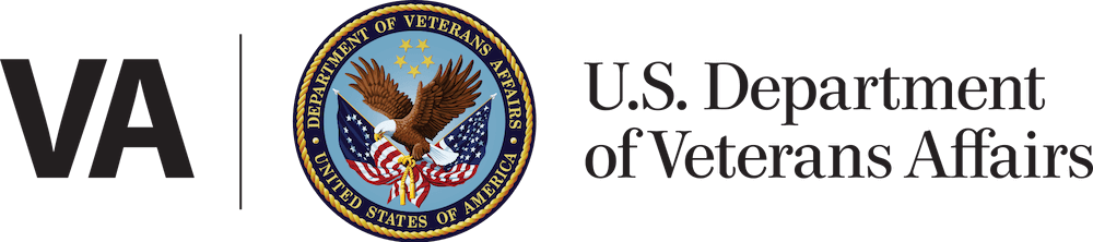 Veterans affairs logo clipart banner library VA.gov Home | Veterans Affairs banner library