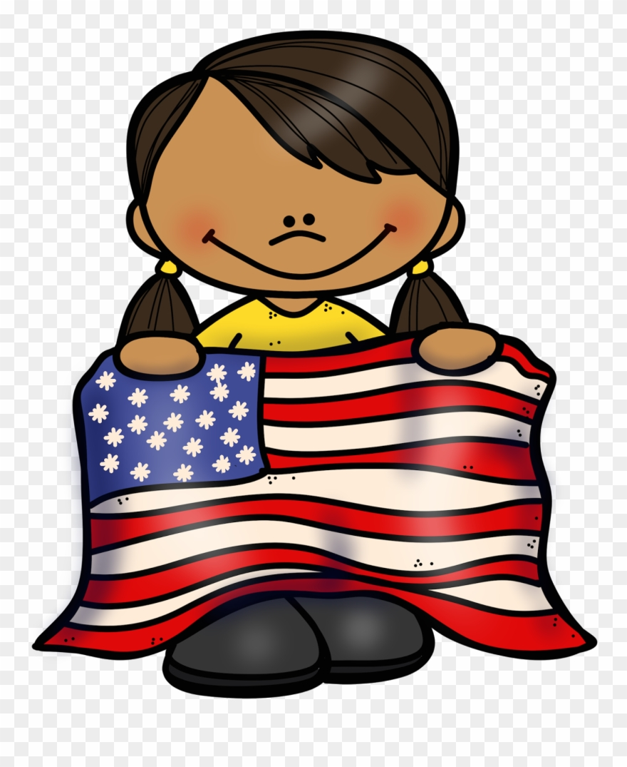 Veterans clipart for kids picture transparent stock More From My Site - Veterans Day Kids Clip Art - Png ... picture transparent stock
