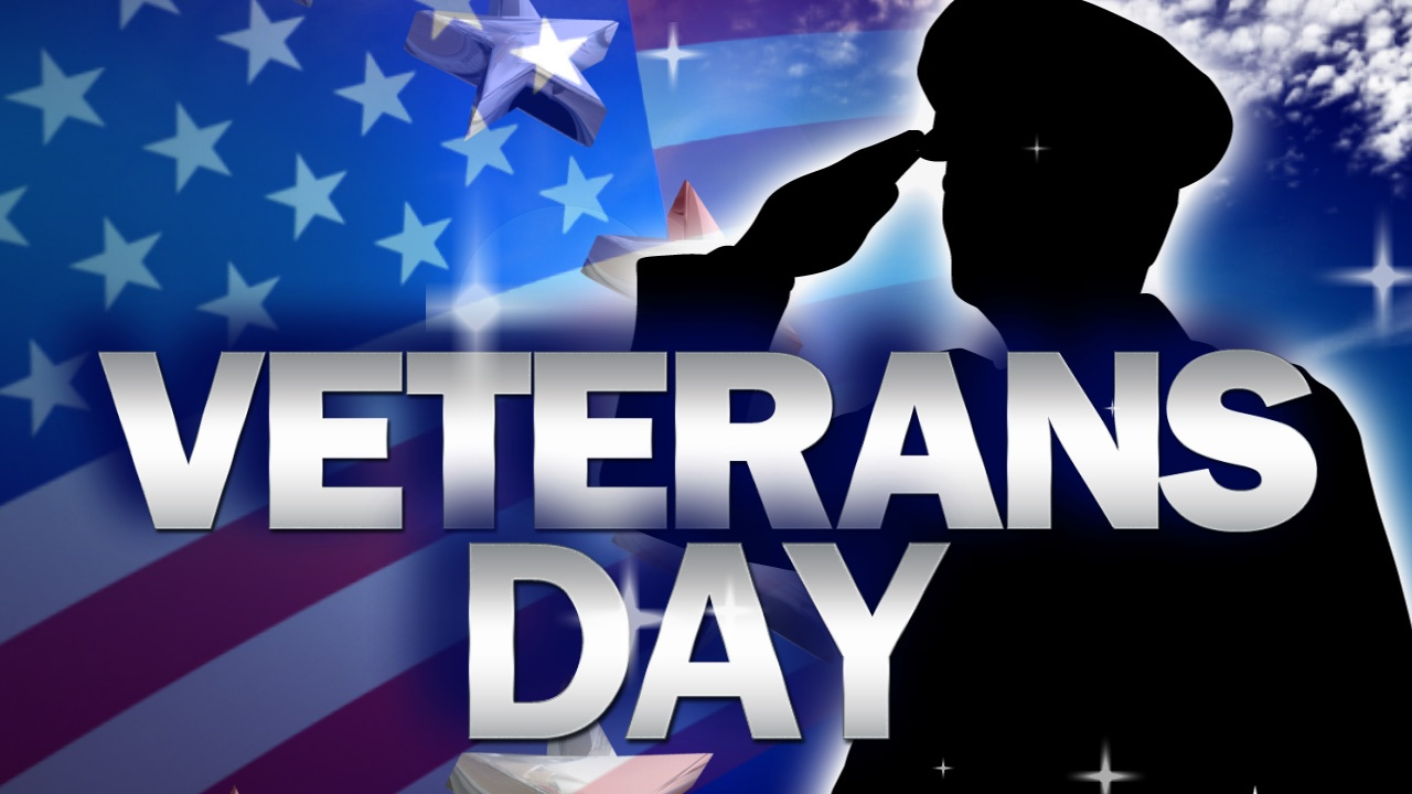 Veterans day 2014 clipart vector royalty free Free 2014 Veterans Day Cliparts, Download Free Clip Art ... vector royalty free