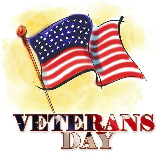 Veterans day 2014 clipart black and white download Free Animated Veterans Day Clip Art Images, Free Pictures ... black and white download