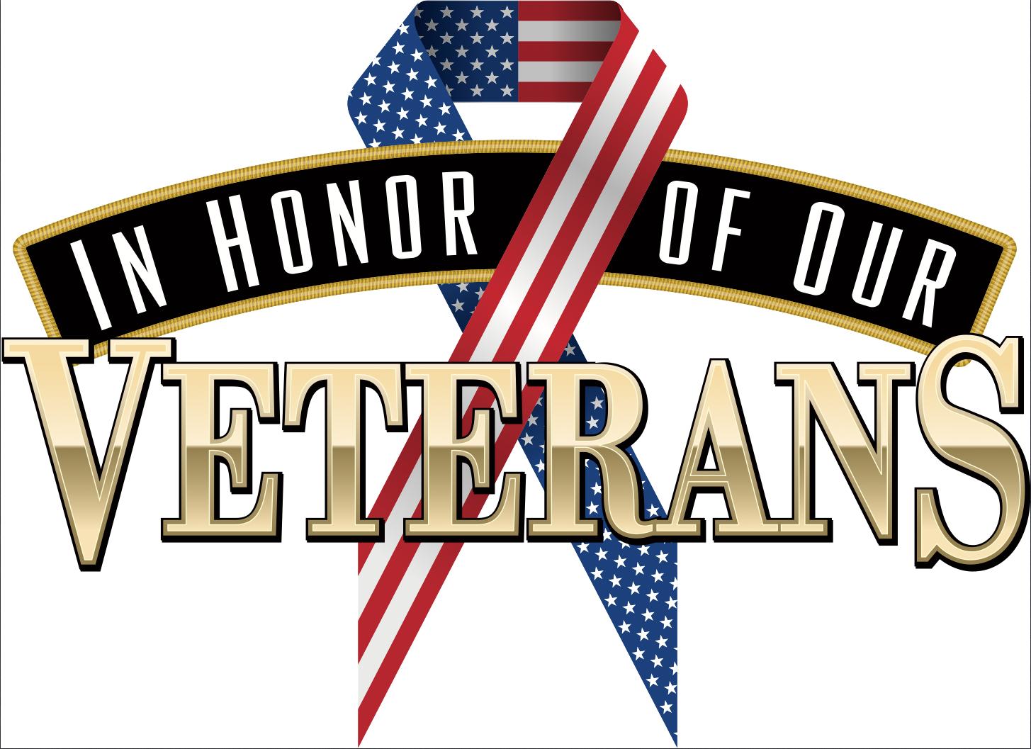 Veterans day 2015 free clipart vector transparent Veterans Day 2015 Clipart | Free download best Veterans Day ... vector transparent