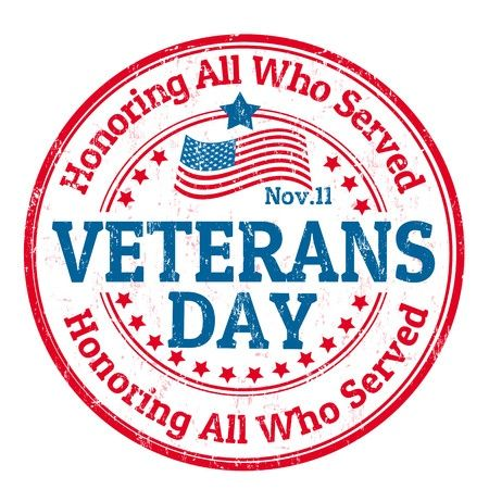 Veterans day clipart 2016 picture stock Veterans Day 2017 is celebrated on 11 november 2017 to honor ... picture stock