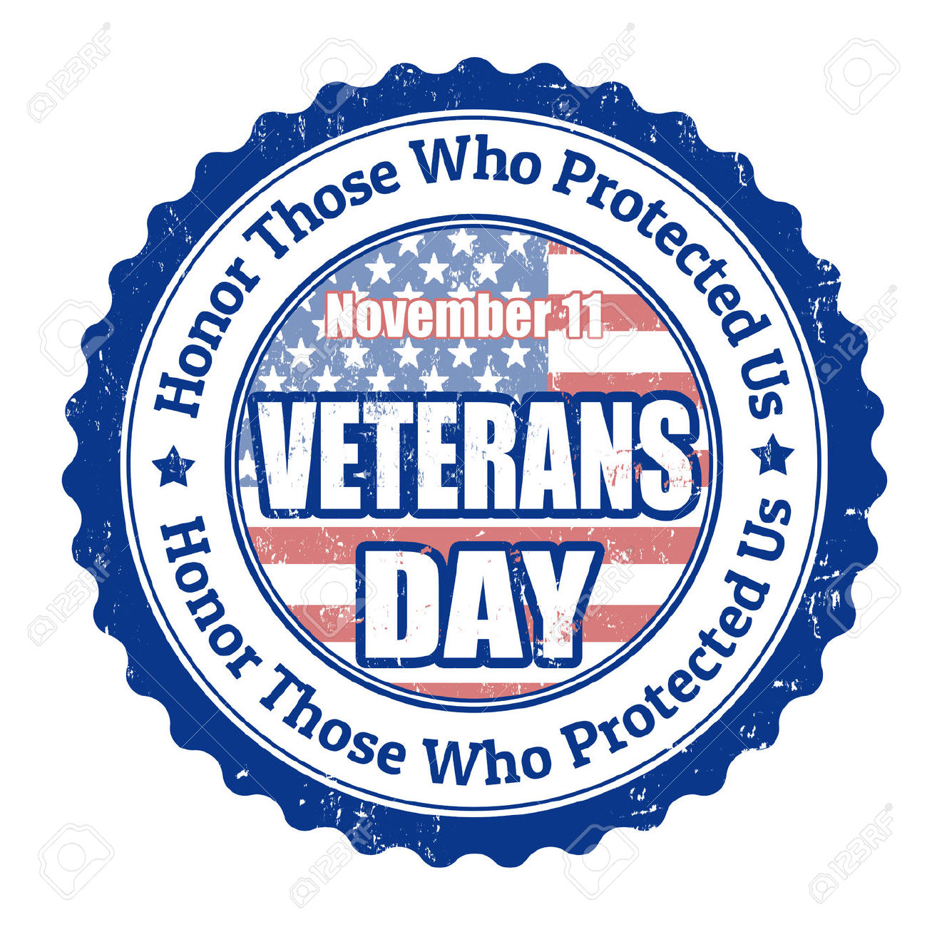 Veterans day clipart 2016 clip art freeuse library Free veterans day clip art in vector format 3 veterans day 2 ... clip art freeuse library