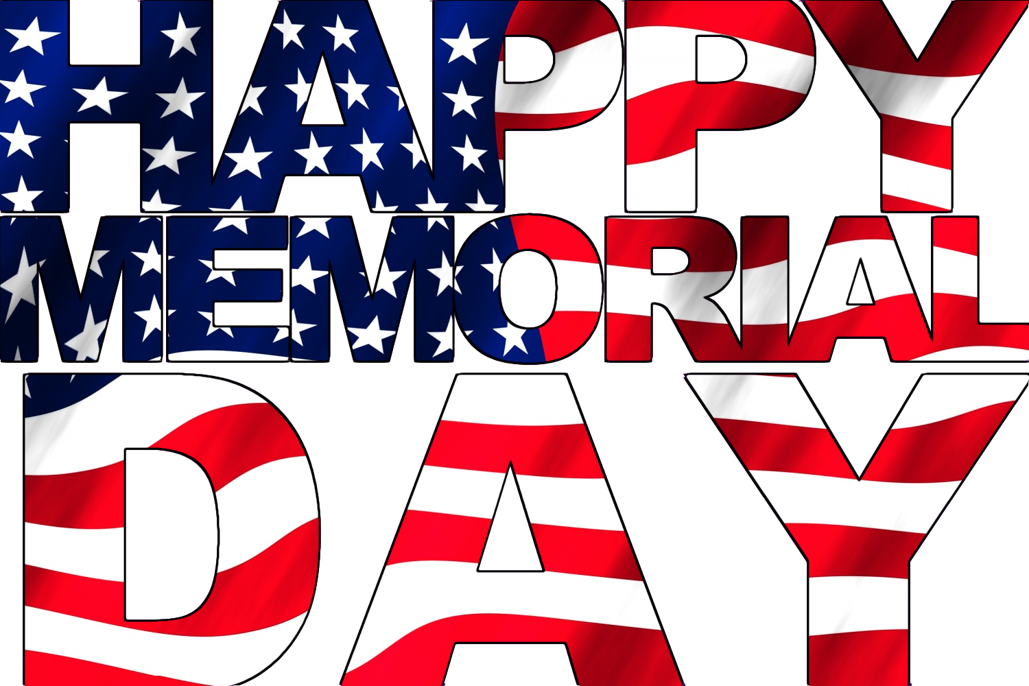 Veterans day clipart 1500x1000 vector royalty free HD Usa Memorial Day Png Images - Memorial Day Png ... vector royalty free