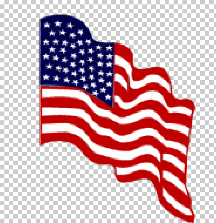 Veterans day clipart 1500x1000 freeuse library 44 support Our Troops PNG cliparts for free download | UIHere freeuse library