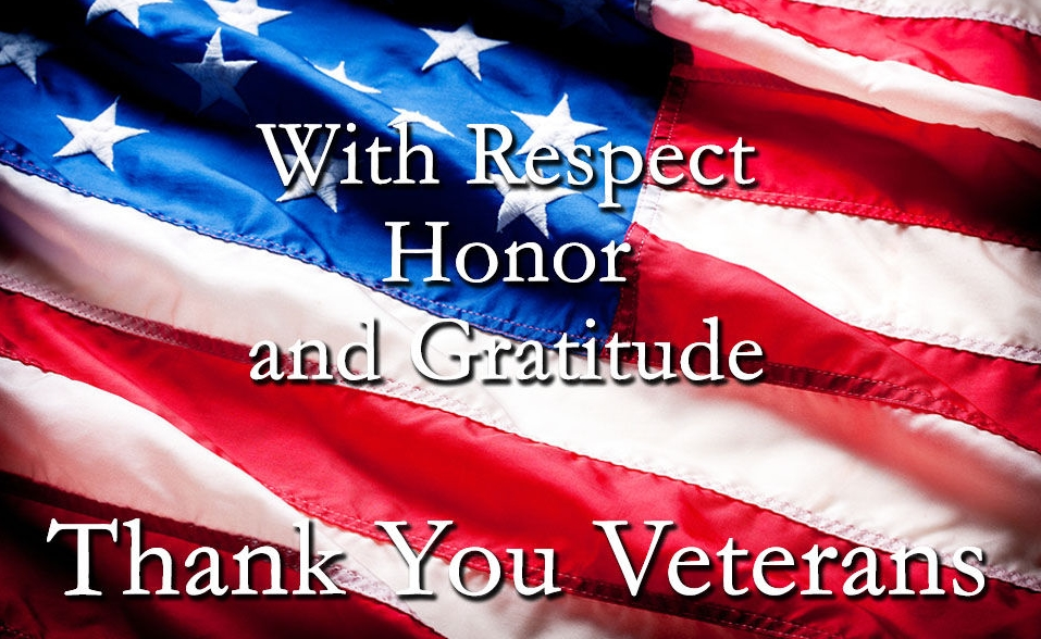 Veterans day clipart 2016 graphic royalty free library News Post graphic royalty free library