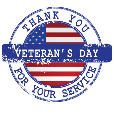 Veterans day clipart 2016 clip art stock Free Veterans Day 2016 Clipart clip art stock