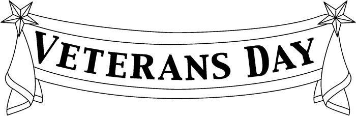 Veteran-s day clipart bw jpg transparent download Veterans Day Clipart Black And White | 30+ Vaterans Day ... jpg transparent download
