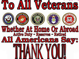 Veterans day clipart clipart jpg freeuse download Happy*} Veterans Day Images, Pictures, Wallpapers, Clip Arts ... jpg freeuse download