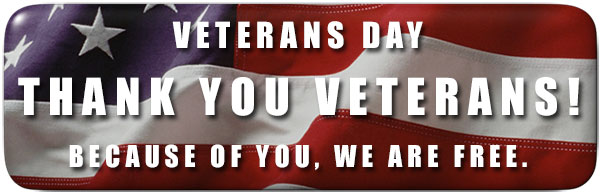 Veterans day clipart clipart clip art royalty free Veterans Day Clipart - Graphics clip art royalty free