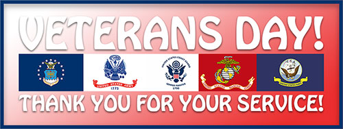 Veterans day clipart clipart image freeuse Free Veterans Day Clipart - Graphics image freeuse