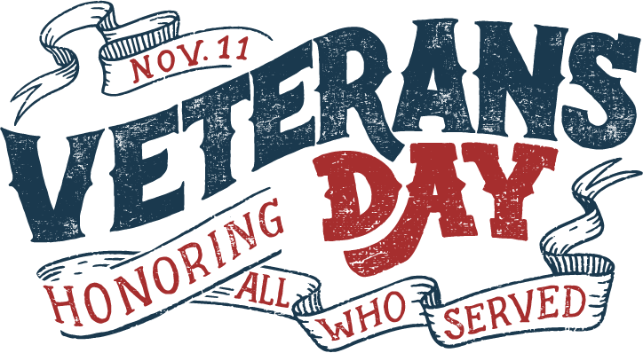 Veterans day clipart honoring those that surved svg download Books for Veterans Day – Honoring Those Who Have Served in ... svg download