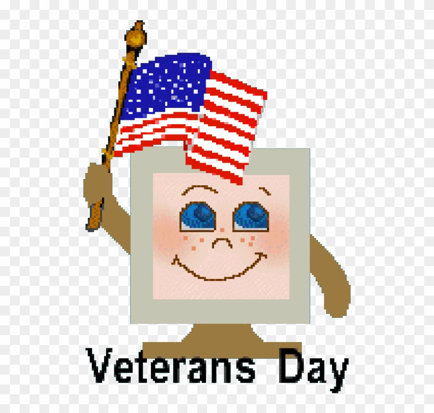 Veterans day clipart poem image download Free Veterans Day Cliparts - Veterans Acrostic Poem Words ... image download