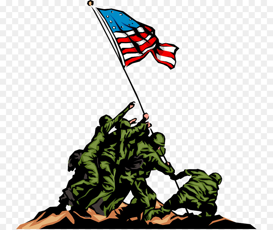 Veterans day dog clipart clipart royalty free Veterans Day Veteran Soldier png download - 793*757 - Free ... clipart royalty free