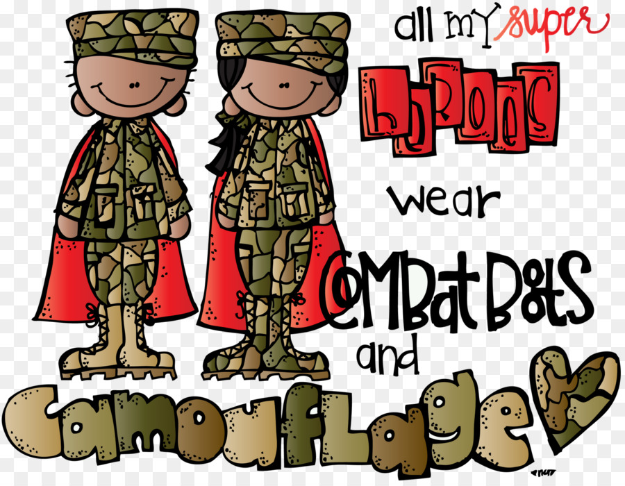 Veterans day clipart soldiers black and white download Veterans Day Veteran Soldier png download - 1600*1231 - Free ... black and white download