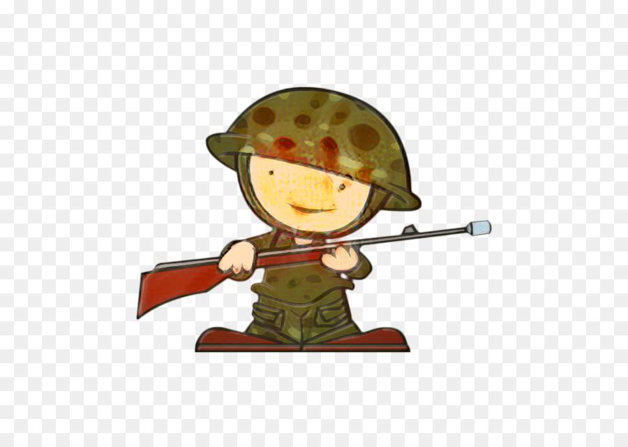 Veterans day dog clipart banner download Veterans Day Veteran Soldier banner download