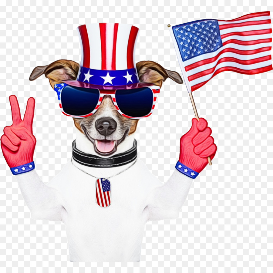 Veterans day dog clipart clip art transparent download Veterans Day United States png download - 1000*1000 - Free ... clip art transparent download