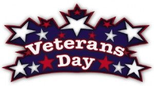 Veterans day holiday clipart clip freeuse stock Veterans Day Images and Clip Art | Happy Veterans Day ... clip freeuse stock