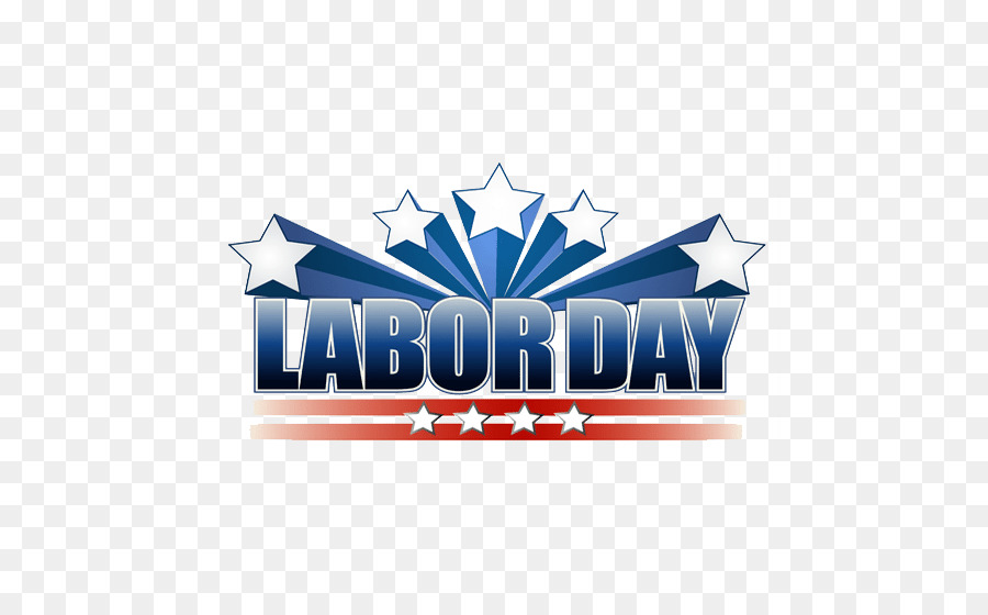 Veterans day holiday clipart svg transparent download Labor Day United States png download - 550*550 - Free ... svg transparent download