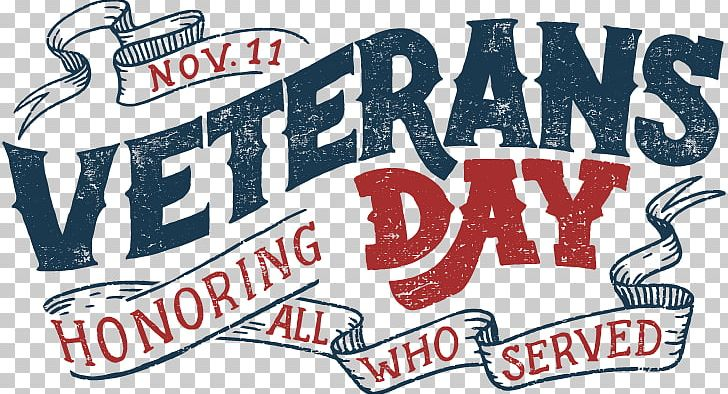 Veterans day holiday clipart vector freeuse library Veterans Day Parade United States Holiday PNG, Clipart ... vector freeuse library