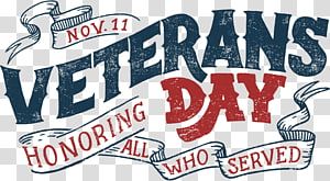 Veterans day holiday clipart transparent picture freeuse download Veterans Day Business Military JM2 Webdesigners, enterprise ... picture freeuse download