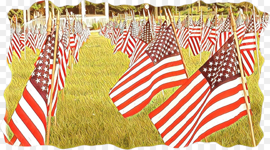 Veterans day holiday clipart transparent
