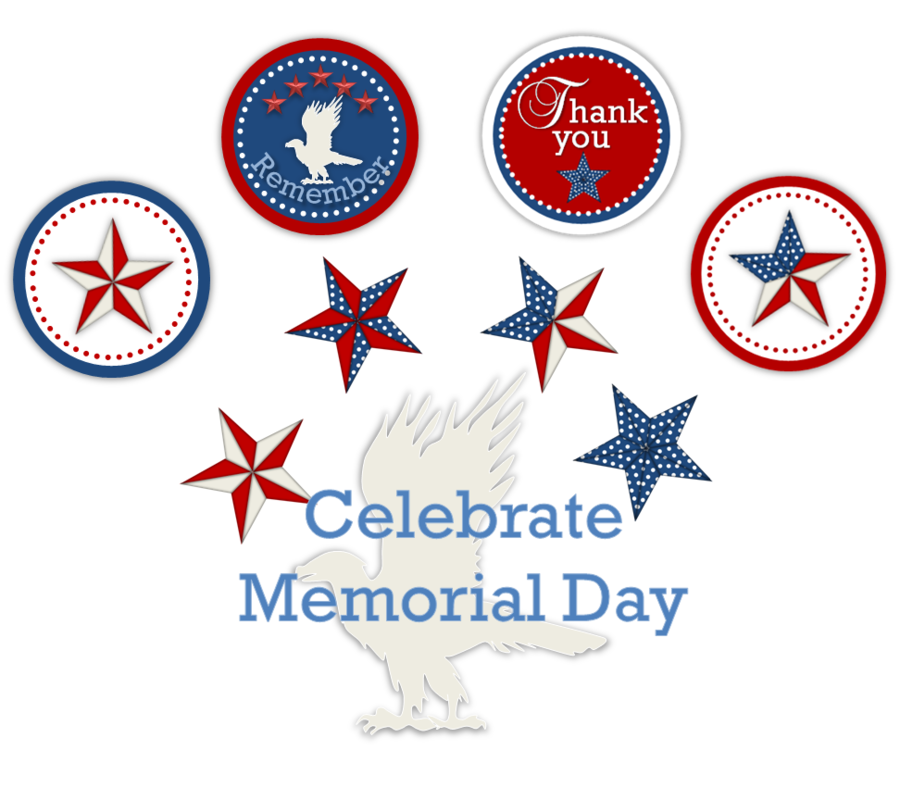 Veterans day holiday clipart transparent svg royalty free Veterans Day Memorial clipart - Holiday, Product, Line ... svg royalty free