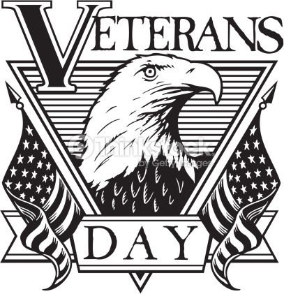 Veterans day thanks black and white clipart free library ☆ 32 Happy \