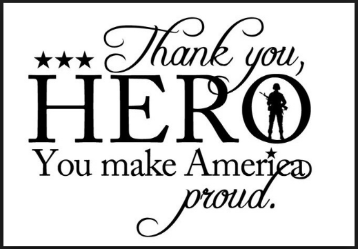 Veterans day thanks black and white clipart clip art transparent library Veterans Day Clipart Download Vector art Images & Pictures clip art transparent library