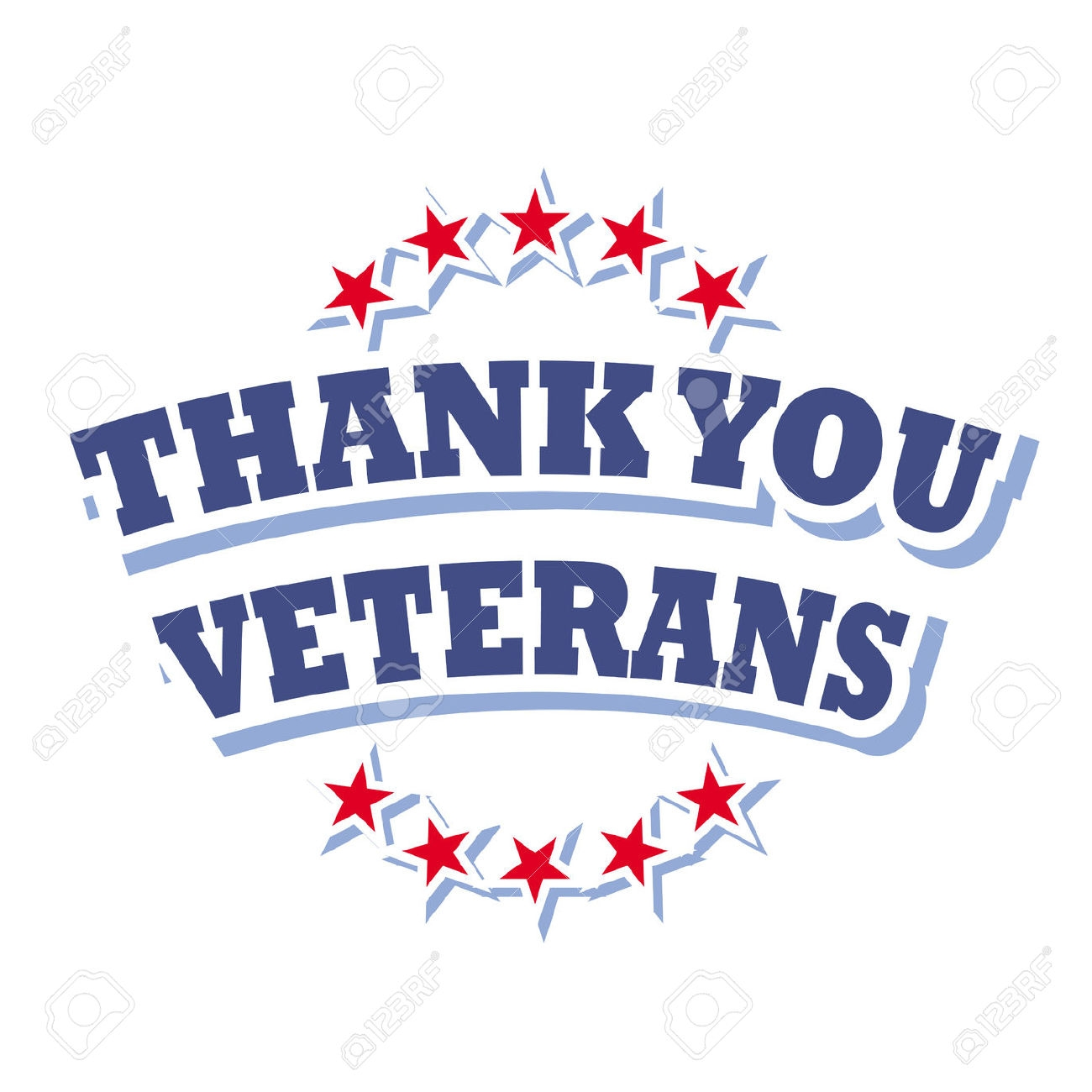 Veterans day thanks black and white clipart transparent download ☆ 32 Happy \
