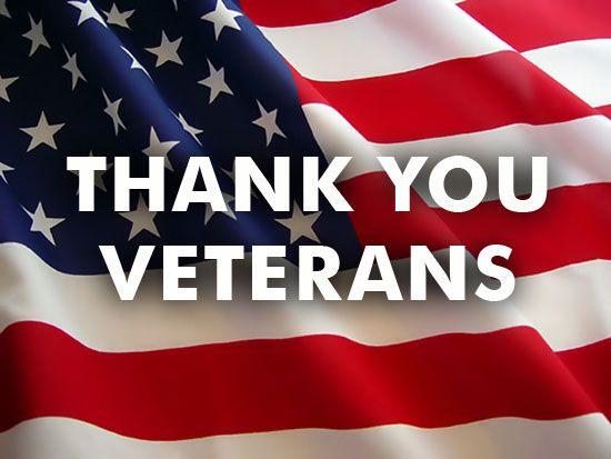 Veterans dinner clipart clip FREE DINNER, MEALS FOR VETS ON VETERANS DAY at 17 Sterling ... clip