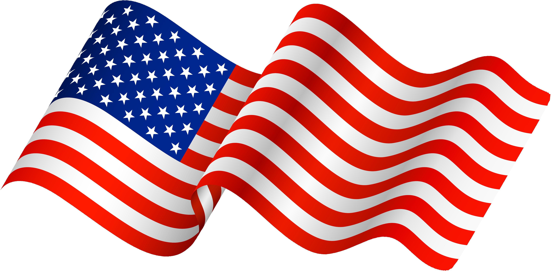 Veterans flag clipart graphic freeuse stock Veterans Day Clipart Free | Free download best Veterans Day ... graphic freeuse stock