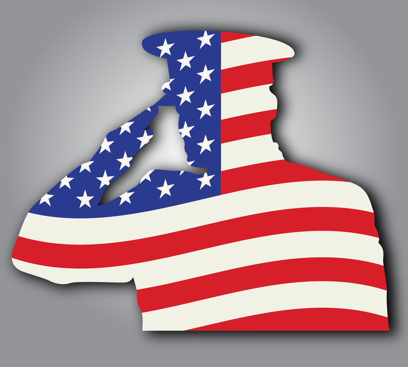 Veterans flag clipart banner royalty free library Brand,Flag,Flag Of The United States Clipart - Royalty Free ... banner royalty free library