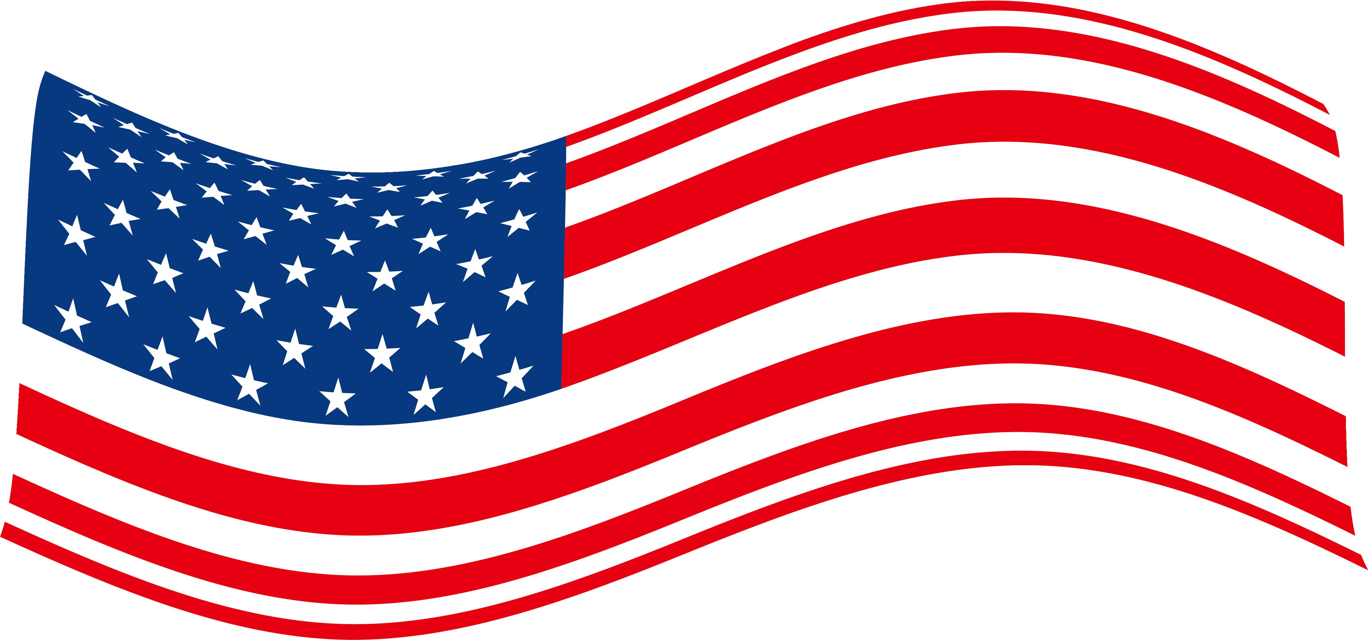 Veterans flag clipart jpg stock Fun pics & images jpg stock