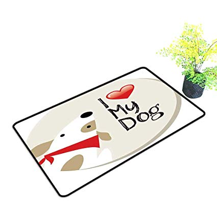 Veterinarian assiastanyny rg clipart vector Amazon.com: gmnalahome Front Door Mat for Indoor Outdoor ... vector