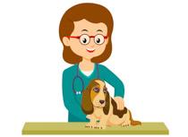 Vetranarian clipart graphic free Search Results for veterinarian - Clip Art - Pictures ... graphic free