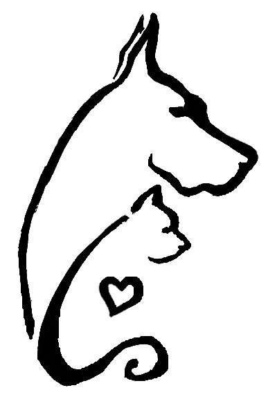 Vettech clipart svg black and white stock Free Cliparts Vet Tech, Download Free Clip Art, Free Clip ... svg black and white stock
