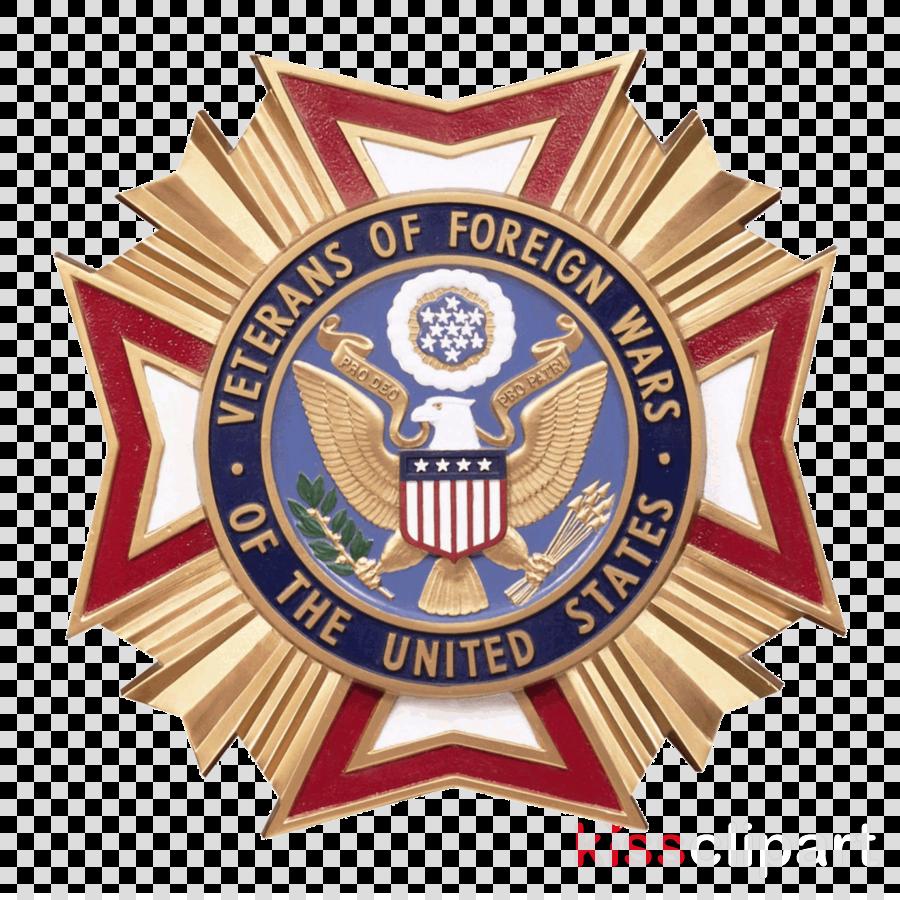 Vfw emblem clipart png freeuse veterans of foreign wars logo png clipart Veterans of ... png freeuse