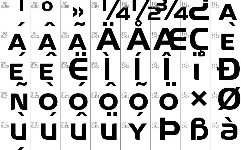 Viacom logo clipart image freeuse stock Viacom New Font font - free for Personal image freeuse stock