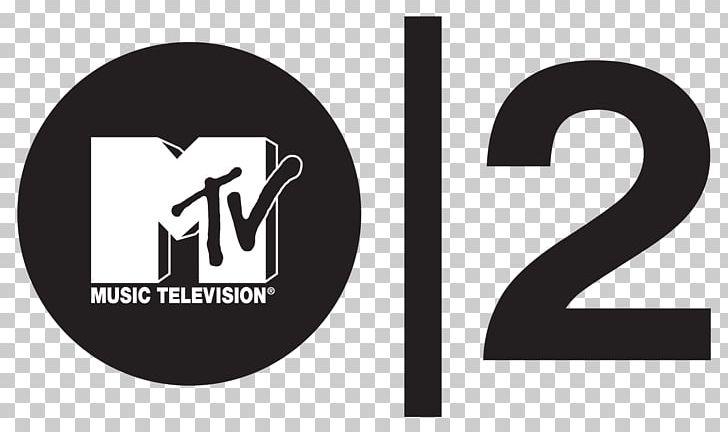 Viacom logo clipart svg freeuse library MTV2 Logo TV Viacom Media Networks PNG, Clipart, 2 Logo, Bet ... svg freeuse library