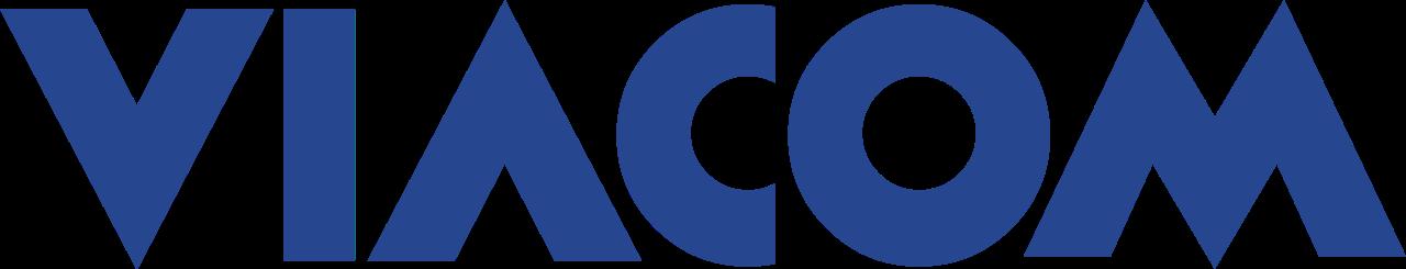 Viacom logo clipart clipart transparent library File:Viacom-old.svg - Wikipedia clipart transparent library